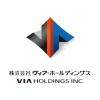 ヴィアの株主優待が2017年変更で改悪!?対応について!